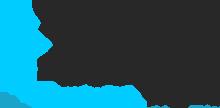 logo-slater-and-gordon